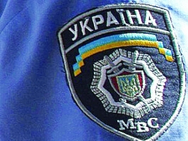 В МВД уволили 15 региональных начальников