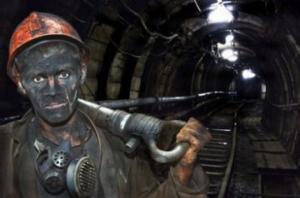 Члены коалиции обязались продать либо закрыть все государственные шахты