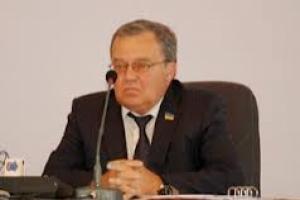 Празднование Дня рождения Николаева опустошит  городской бюджет больше, чем на 100 тыс. грн.