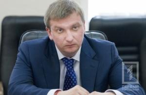 Министр юстиции предложил уволить всех судей в Одессе