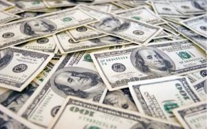 Украина будет требовать от России 350 млрд. долларов