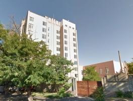 Партнер экс-замгубернатора Николаевской области отремонтирует апелляционный суд за 32 млн. грн.