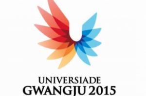 Николаевские студенты стали призерами ХХVІІІ Всемирной летней Универсиады