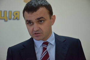 Глава Николаевской ОГА пожаловался в прокуратуру и СБУ на незаконные действия «Николаевоблэнерго»