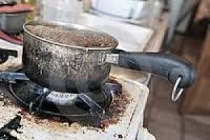 Опасный обед: на Николаещине с диагнозом отравление госпитализированы 8 человек
