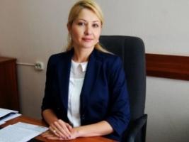 В Николаевской области с 1 июня началось оздоровление детей из интернатов