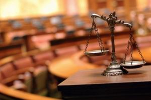 Апелляционный суд Николаевской области продлил срок содержания под стражей вознесенскому депутату