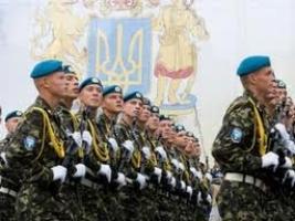 Жители Николаевской области спасаются от кризиса в армии: военкомат перекрыл план по набору контрактников в два раза
