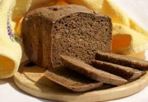 Для херсонских школьников купили хлеб по 9,55 грн. за килограмм