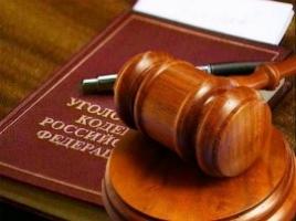 В Крыму арестовали имущество организатора блокады полуострова Ленура Ислямова