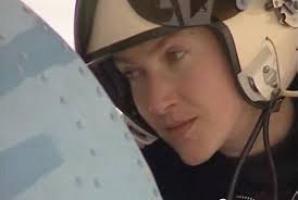 Избирательный список партии «Батькивщина» возглавит украинская военнослужащая Надежда Савченко