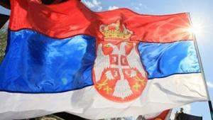 Сербия разозлилась на Хорватию после решения суда убрать надписи на кириллице