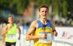 Павел Тимощенко принес Украине серебро в пятиборье на Олимпиаде в Рио