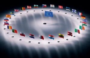 ЕС будет просить Европейский Инвестиционный Банк приостановить финансирование новых проектов в России