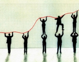 В 2016 году экономическое положение Украины улучшится на 2%