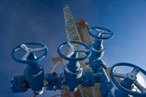 Газпром требует от Украины оплаты за газ, поставленный на оккупированный Донбасс