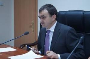 Вадим Мериков назвал решение о повышении тарифов на проезд в Николаеве не подготовленным и вызывающим социальное напряжение