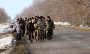 Офицерам, виновным в ненадлежащем обеспечении условий для 53-й бригады, грозит гауптвахта