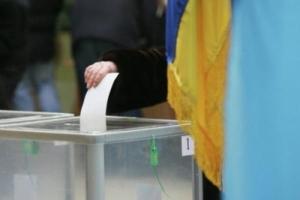 Комитет избирателей Украины пока не видит аномальных нарушений на довыборах депутатов