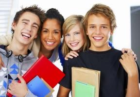 Украинские студенты смогут ездить по обмену в Болгарию до 2019 года