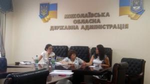 Николаевская облгосадминистрация продала все имущество КП «Облтопливо» за 1,2 млн. грн.