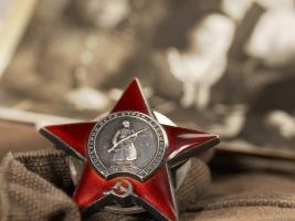 Как Николаев отпразднует 71-ю годовщину Дня Победы: ПРОГРАММА МЕРОПРИЯТИЙ