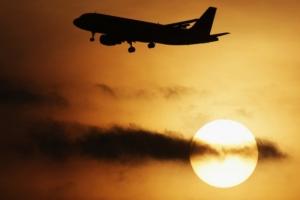 Украину могут привлечь к расследованию авиакатастрофы российского самолета в Египте