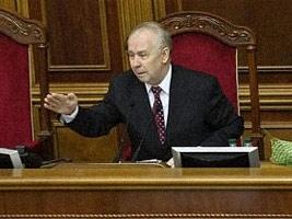 Рада отменила 9 из 12 скандальных законов от 16 января, в том числе - и об ужесточении наказания за массовые беспорядки