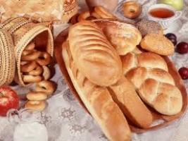 Жители Одесской области требуют у губернатора не повышать цены на хлеб