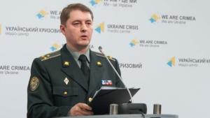 За последние сутки в зоне АТО погибли двое военных и еще девять получили ранения - штаб