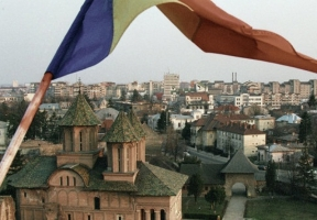 Румыния откажется от российского газа
