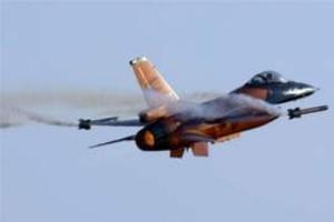 В Москве заверили, что авиаудары по Сирии согласовывались с США