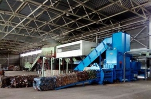 Корейцы инвестируют $25 млн. в строительство мусороперерабатывающего завода в Одессе