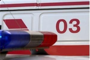 В Херсонской области в ДТП погибла 9-летняя девочка