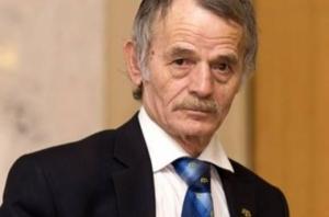Лидер крымских татар Джемилев призвал Турцию ввести санкции против РФ