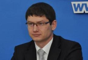 Юристы ИРРП помогли николаевскому сайту выиграть суд