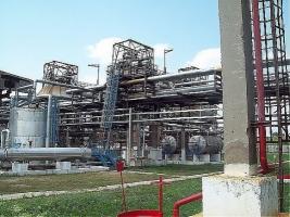 Украина прекратила снабжать электроэнергией «ЛНР»