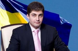 Заместителя генпрокурора Украины хотели взять на содержание