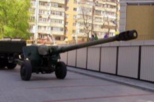 На Днепропетровщине коммерсанты ремонтировали технику террористов «ДНР» – СБУ