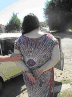 В Николаеве задержали женщину, которая сбывала опий и димедрол