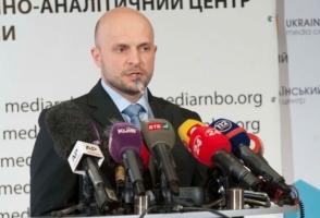 Полевой опровергает уничтожение блокпостов под Дебальцево