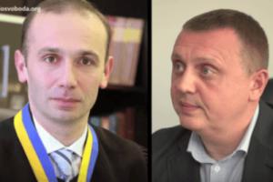 Высокопоставленный судья и член ВСЮ ведут сомнительный бизнес – СМИ