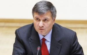 Патрульная служба начнет работать, даже если Рада не примет законы о реформе МВД
