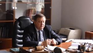 Одесская прокуратура открыло уголовное дело на судью-взяточника