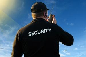 Глава Херсонской ОГА хочет трудоустроить участников АТО в охранные агентства