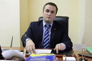 Нардепы злоупотребляют обращениями в Антикоррупционную прокуратуру