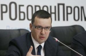 Херсонский чиновник со скандальной репутацией «всплыл» в Николаеве как «смотрящий» от Кононенко - СМИ