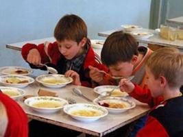 Манной крупой с вредителями кормили детей в оздоровительных лагерях Николаевской области