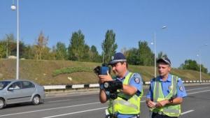 Аваков уволил всех сотрудников ГАИ Донецкой области