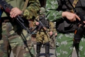 Устранить конфликт на Донбассе может только политическое решение в рамках Минских договоренностей - представитель